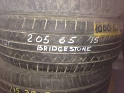 Bridgestone. Летние, износ: 30%, 1 шт