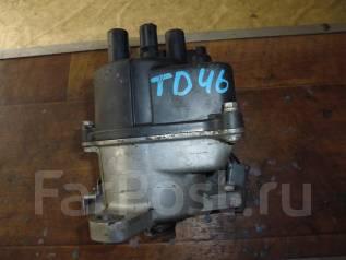 Трамблер. Honda Integra Двигатели: B18B, B16B, B18B B16B