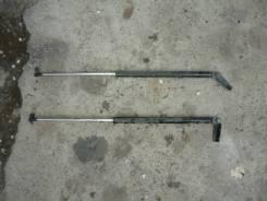 Амортизатор двери багажника. Subaru Forester, SF5