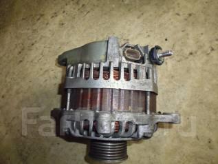 Генератор. Nissan Murano, 51 Двигатели: VQ35DE, VQ35
