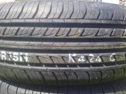 Hankook Optimo ME02 K424. Летние, без износа, 4 шт