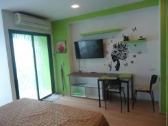 Современная студия в аренду от хозяина, Бангтао, Пхукет, Тайланд