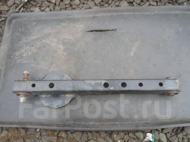 Рычаг, тяга подвески. Toyota Probox, NLP51, NLP51V