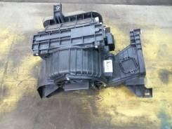 Мотор печки. Subaru Forester, SG5 Двигатель EJ205