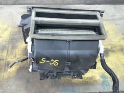 Печка. Subaru Forester, SG5 Двигатель EJ205