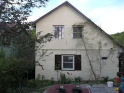 Уютная жилая дача в с. Мысхако. От агентства недвижимости (посредник)