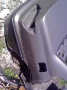 Крыло. Peugeot 406