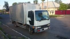 Hino. Продается грузовик , 5 300 куб. см., 3 300 кг.