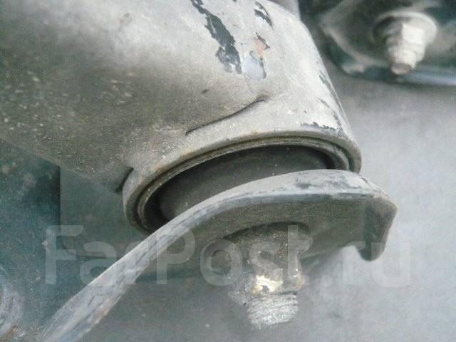 Рычаг, тяга подвески. Subaru Forester, SG, SG5 Двигатели: EJ20, EJ201, EJ202, EJ203, EJ204, EJ205, EJ20A, EJ20E, EJ20G, EJ20J