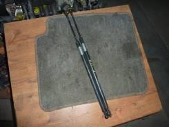 Амортизатор двери багажника. Honda CR-V, RD1 Двигатель B20B