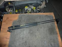 Амортизатор двери багажника. Mitsubishi Lancer Cedia, CS5W Mitsubishi Lancer Cedia Wagon, CS5W Двигатель 4G93