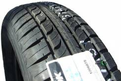 Hankook Optimo K715, 195/65 R15