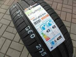 Hankook Optimo Kinergy Eco K425, 155/70 R13