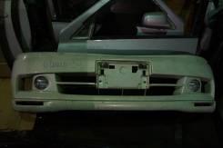 Губа. Nissan Cedric, MY34, ENY34, Y34, HY34 Nissan Gloria, ENY34, MY34, HY34, Y34 Двигатели: VQ30DET, VQ30DD, VQ20DE, VQ25DD, RB25DET