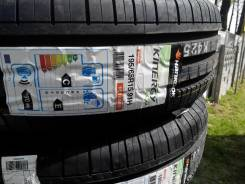 Hankook Optimo Kinergy Eco K425, 205/65 R15