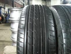 Dunlop Enasave EC503. Летние, 2010 год, износ: 10%, 4 шт
