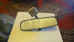 Зеркало заднего вида салонное. Toyota Opa, ZCT10