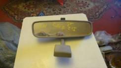 Зеркало заднего вида салонное. Toyota Caldina, ST210