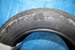 Michelin Drice. Всесезонные, 2003 год, износ: 20%, 2 шт