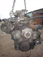 Контрактный б/у двигатель 13B-T на Toyota