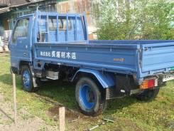 Mazda Titan. Продается грузовик мазда титан, 4 021куб. см., 3 000кг., 6x2