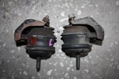 Подушка двигателя. Toyota Crown, JZS173, JZS179, JZS173W, JZS157, JZS153