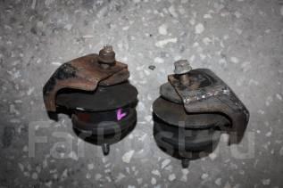 Подушка двигателя. Toyota Altezza, GXE15