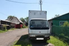 Mitsubishi Canter. Продается грузовик mitsubishi canter, 3 567 куб. см., 3 000 кг.