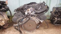 Контрактный б/у двигатель 25K4FM-02 на Land Rover