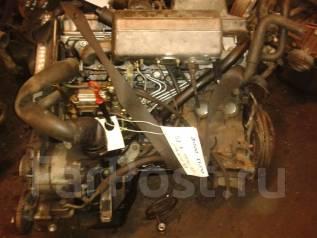 Двигатель в сборе. BMW M3, E30 BMW 3-Series, E30 BMW 5-Series, E34 Двигатель M21D24