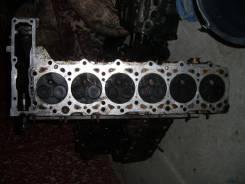 Головка блока цилиндров. Mercedes-Benz 190