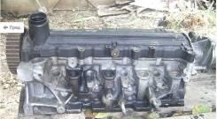 Головка блока цилиндров. Renault Kangoo