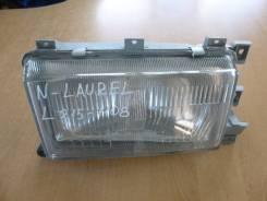 Продаётся фара левая  Nissan  Laurel     215-1108L