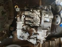 Вариатор. Honda Fit, GD1 Двигатель L15AL13A