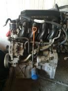 Двигатель Honda Fit, L13A