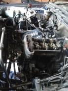 Двигатель. Suzuki Jimny, JB23W Двигатель K6A