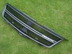 Решетка радиатора. Toyota Blade, 154, 156. Под заказ