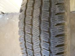 Michelin LTX. Всесезонные, износ: 10%, 1 шт