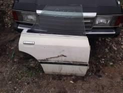 Дверь зад, право Toyota Cresta GX51