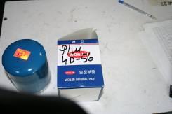 Фильтр масляный. Hyundai Grace