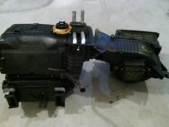 Печка. Subaru Forester, SG5, SG9, SG, SG9L