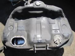 Бак топливный. Subaru Legacy, BHE, BH5, BH9 Subaru Legacy Lancaster, BH9, BHE Subaru Legacy Wagon, BH5, BH9, BHE Двигатели: EZ30, EJ25, EJ208