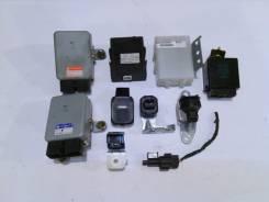 Датчик. Subaru Legacy, BE5, BH9, BD5, BG9, BG3, BH5, BL9, BG5, BD3, BLE, BGA, BHC, BE9, BD9, BPE, BEE, BGC, BHE, BES, BPH, BL5, BP9, BP5 Subaru Imprez...