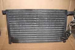 Радиатор кондиционера. Mitsubishi Galant, E34A, E33A, E35A, E38A, E37A, E39A Mitsubishi Eterna, E39A, E33A, E34A, E35A, E37A Mitsubishi Eterna Sava