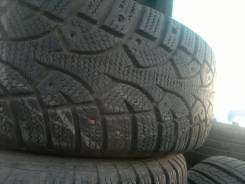 Gislaved Nord Frost III, 185/70R14