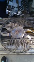 термобелья выводить цена на винтелеиатор кондикционера на бмв е39 попробуем разобраться целом