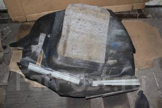 Ковровое покрытие. Toyota Sprinter Marino, AE101 Двигатель 4AFE