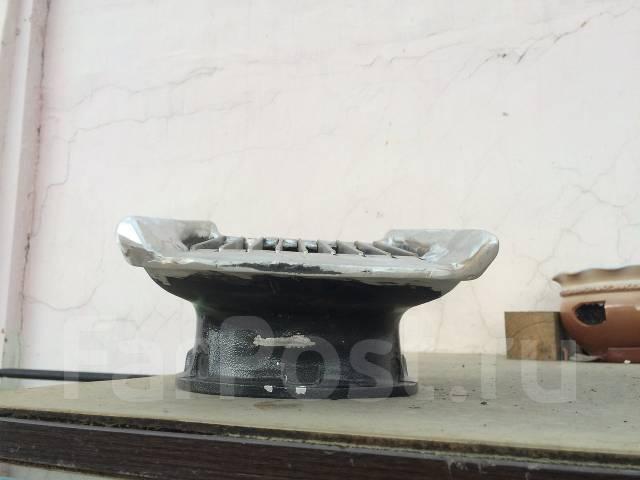AQUA-BOX. Ремонт ПВХ, пластиковых и алюминевых лодок. Сварка