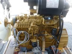 YC6B125-T11- погрузчик Foton FL935E – 290 000. Foton Howo