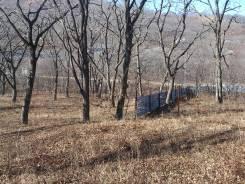 . Земельный участок под застройку (c. Безверхово).30 соток. 3 000 кв.м., собственность, аренда, от частного лица (собственник). Фото участка